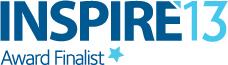 17001-Destination-Basingstoke-INSPIRE-winner-logo-finalist_v1_22-11-13
